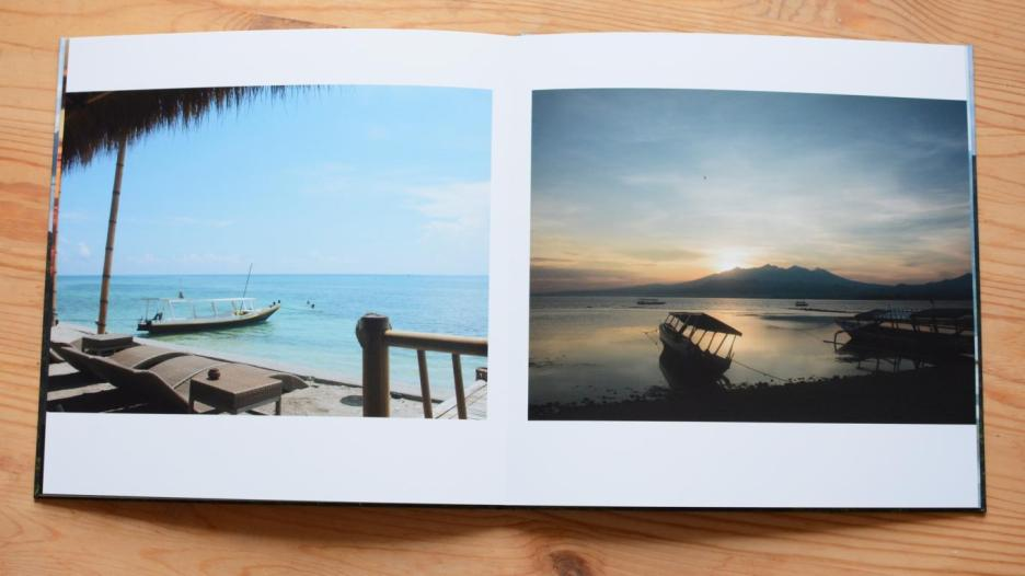 Saal-Digital Fotobuch Erfahrungsbericht