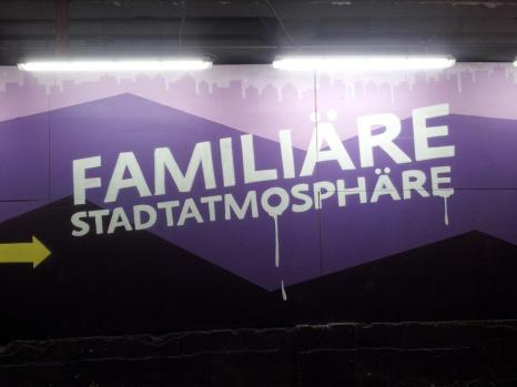 hannover_stadtatmosphaere