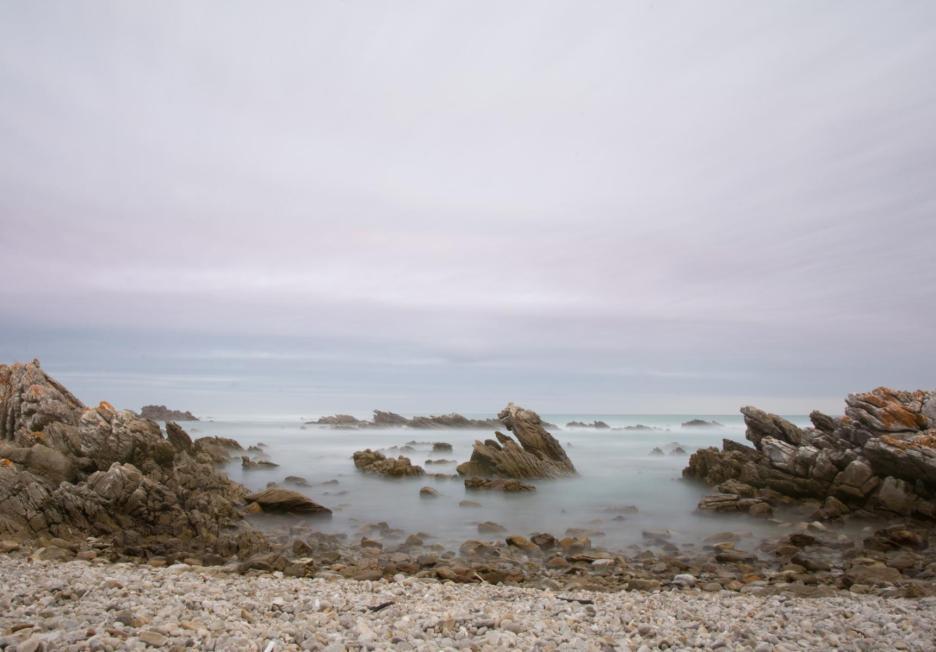 Cape Agulhas Afrika Tipps Sehenswürdigkeiten Kapstadt und Umgebung