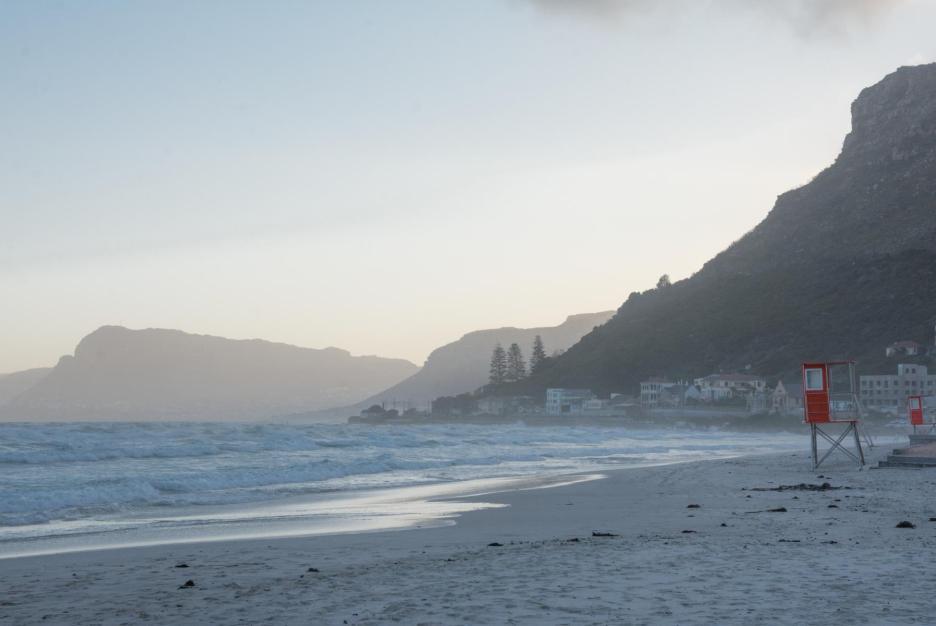 Garden Route südafrika Highlights Tipps