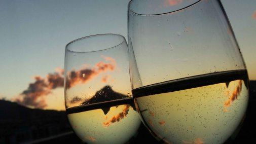 Kapstadt Wein Aussicht Tipps Sehenswürdigkeiten