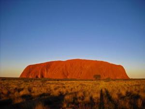 Kosten Ausflüge Australien Work and Travel