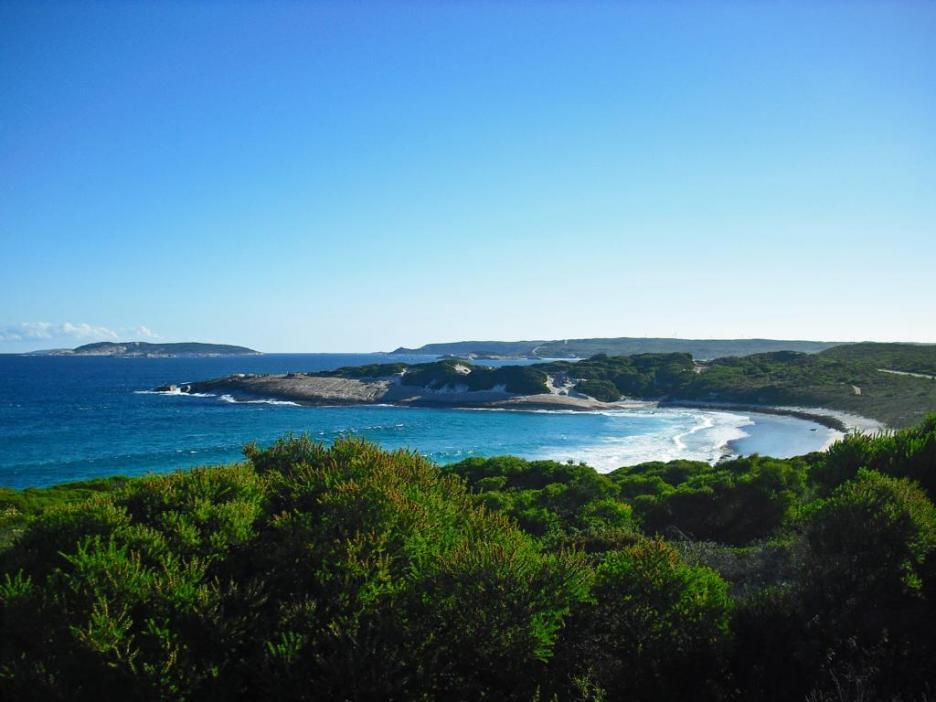 Working Holiday Australien Kosten