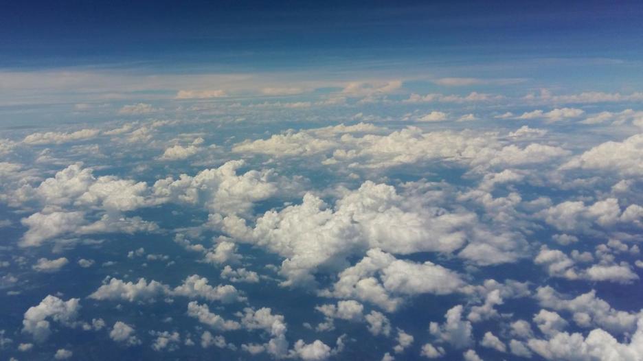 Erfahrungen mit Blind Booking Eurowings