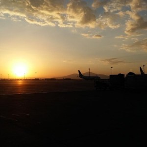 Blind Booking Erfahrungen Eurowings Tipps Vorteile Nachteile