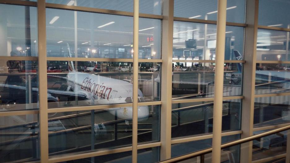 Individuelle Reiseplanung Südafrika Flüge buchen