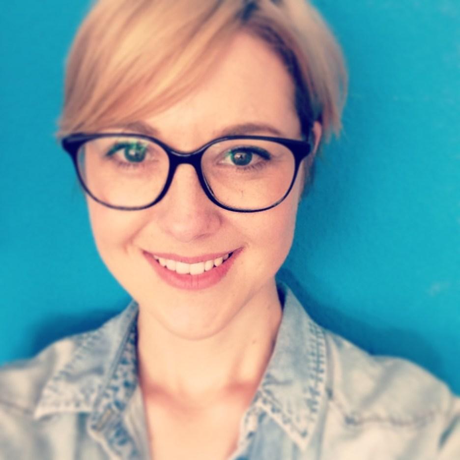 Hannover Linden Tipps von Bloggerin Lisa