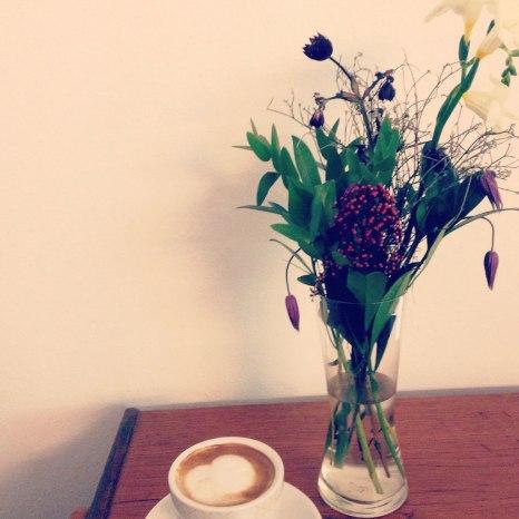 Cafe Hannover Linden Tipps
