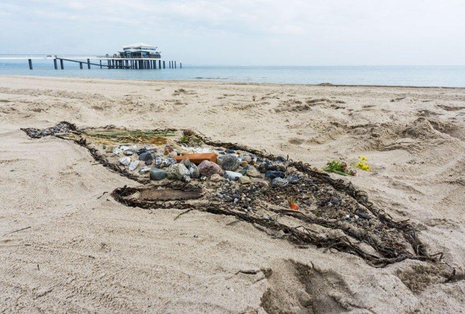 Weniger Plastik im Alltag