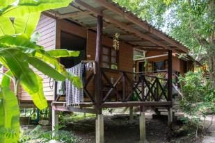 bungalow bulonhill resort thailand