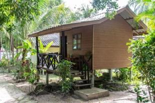 bulonhill resort thailand bungalow