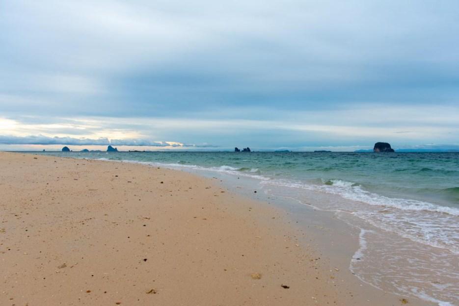 tamron 18-400 mm beispielfoto landschaft thailand