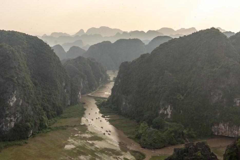 tamron 18-400 mm beispielfoto vietnam