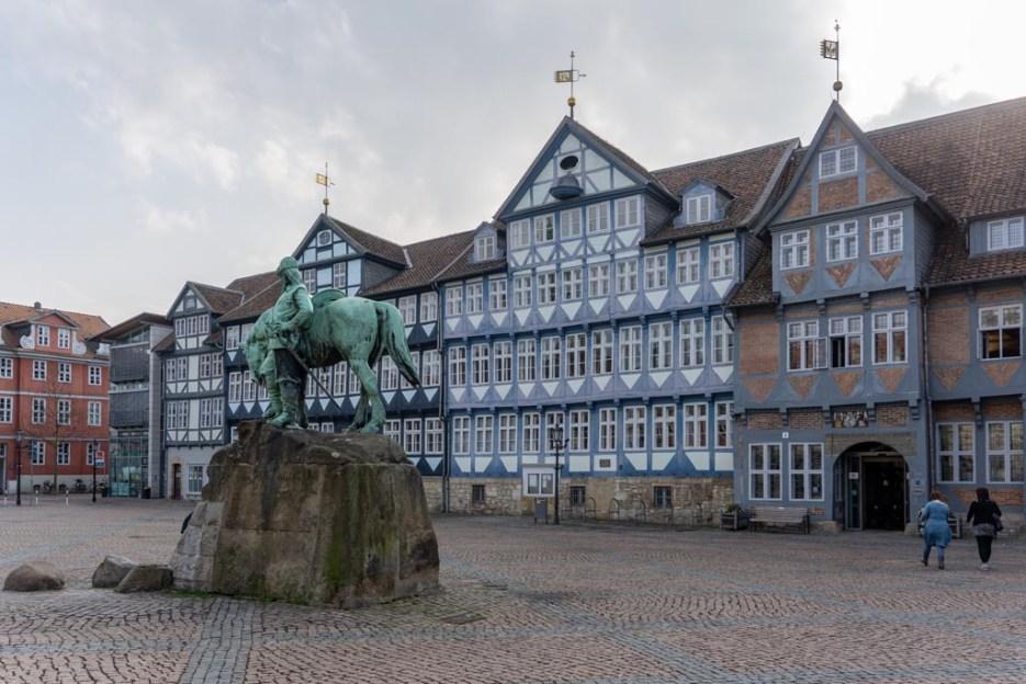 stadtmarkt wolfenbüttel