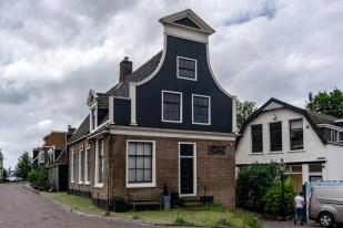 zaandam niederlande