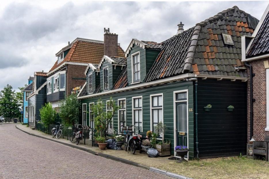 zaandam amsterdam ausflug
