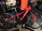271-judson-bike-1