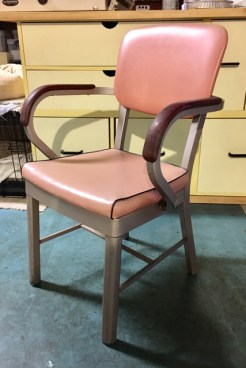 306-edna-mid-cent-office-chair-1