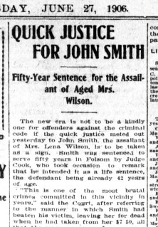 1906jun27-sfchron-p5-john-smith-sentenced-crop