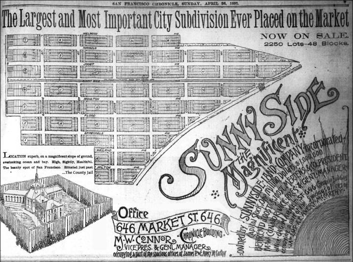 1891Apr26-Chron-ad-ALTEREDds