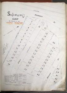1891-Salomons-Portion-Rock-Ranch-HS-s