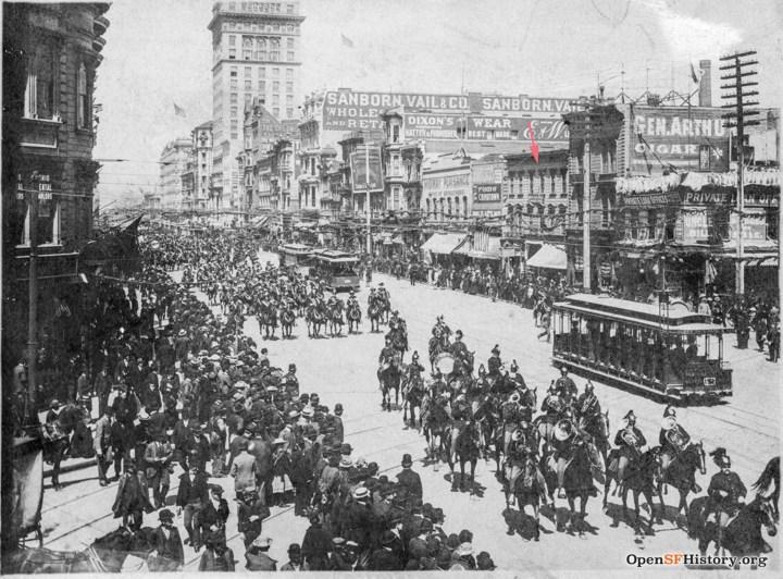 1900-Market-St-War-return--marked777_wnp27.3706