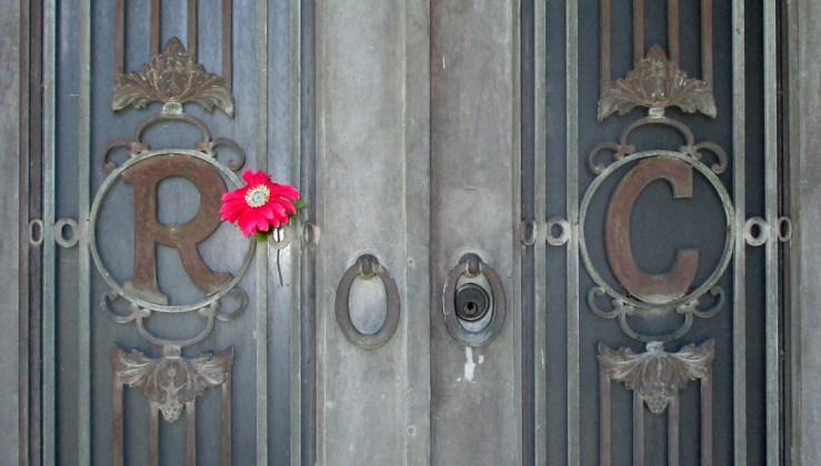 2017-Constant-Rothernberger-memorial-CypressLawn-det-s