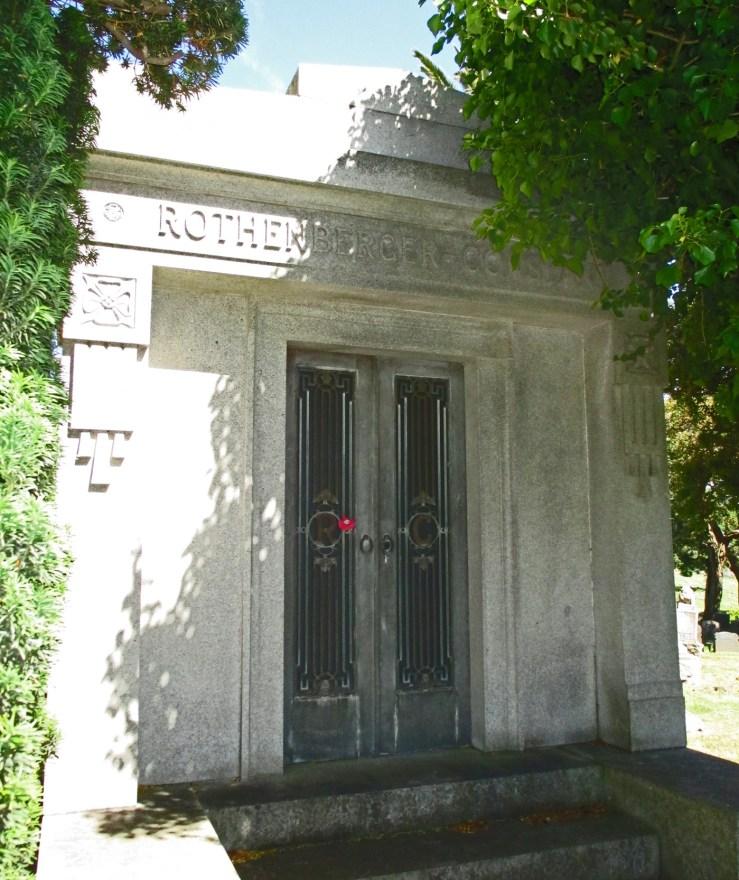 2017-Constant-Rothernberger-memorial-CypressLawn-sm