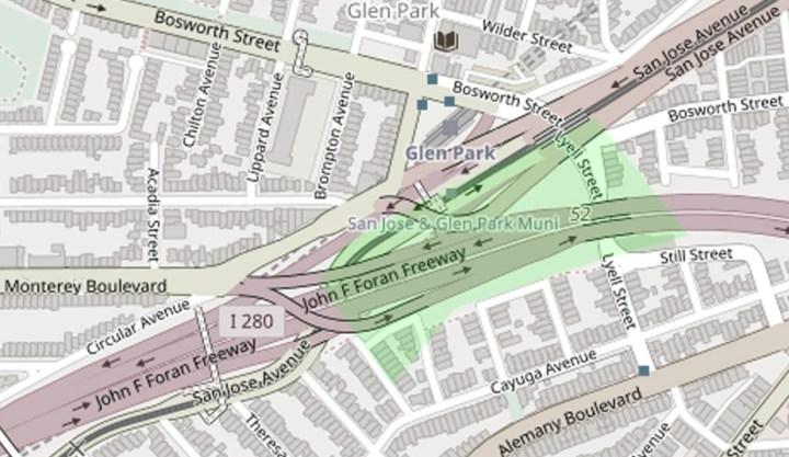 2017-openstreetmap-RockRanch-overlay