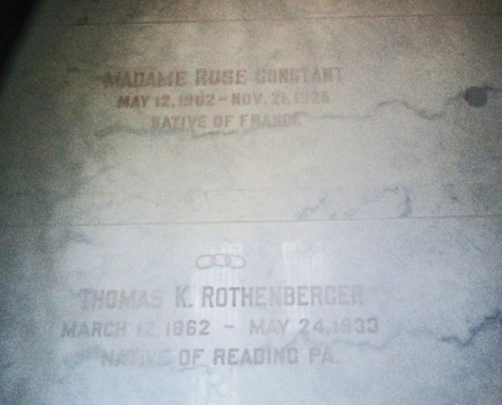 2017-Rosa-Constant-burial-vault-names-sm