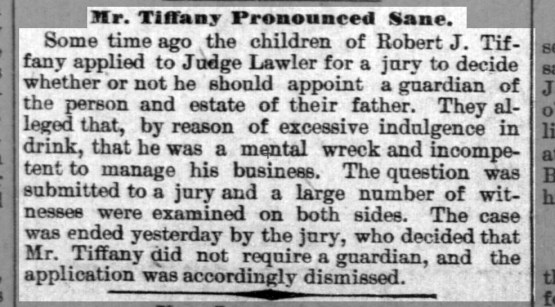 1884Mar13-DAC-Tiffany-pronounced-sane