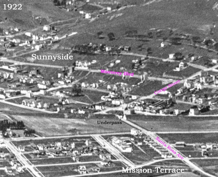 1922-AERIAL-crop-label-SantaRosa-Bridge__wnp27.0542