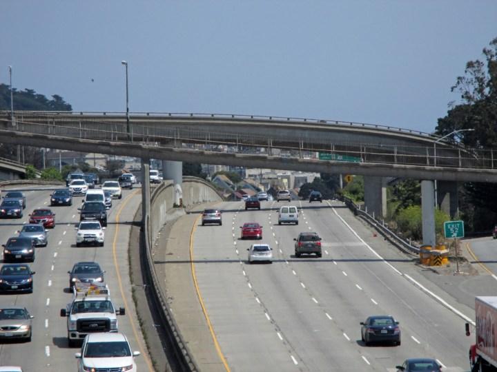 2017-SanJoseAve-Bridge-I280-freeway-s