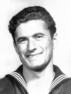 1941-Stanley-Staub-Navy-headshot_BWs