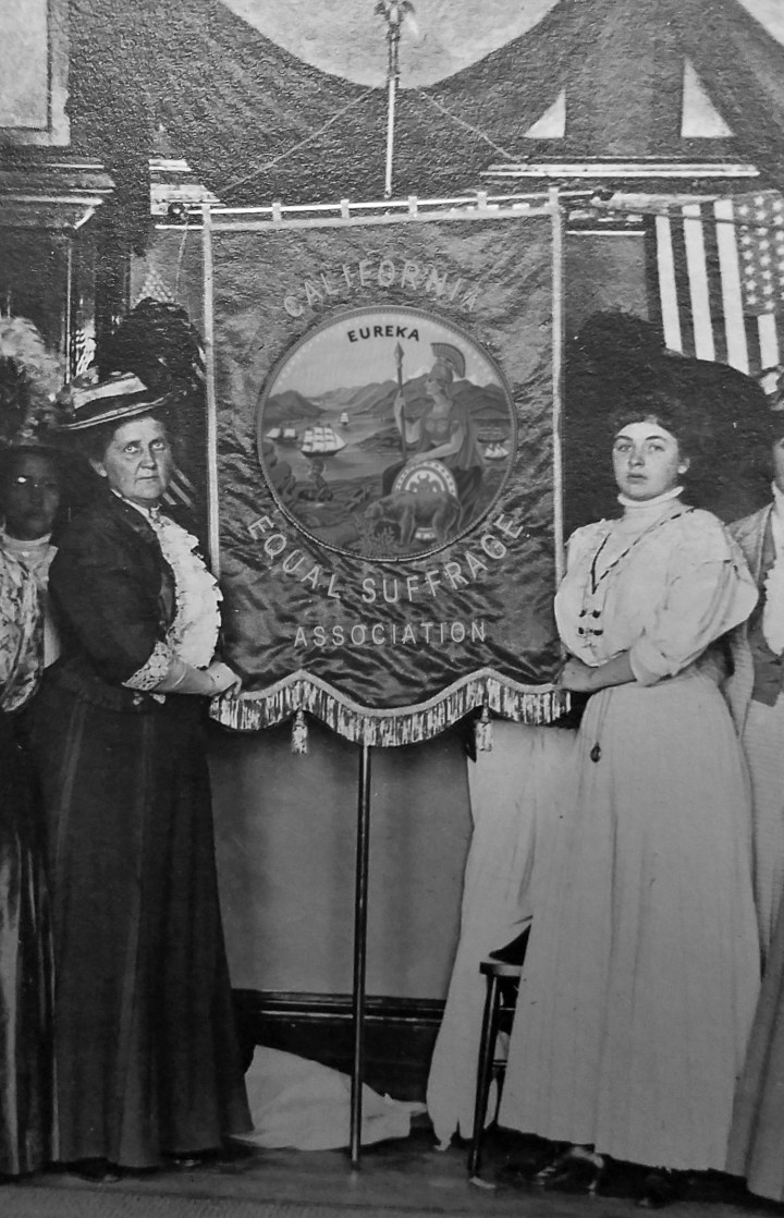 1908-Pinther-banner-pic-CHS-BW
