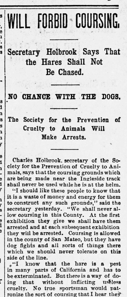 1896Mar13-SFCall-p9-Holbrook-agasinst-Ingleside-Coursing-crop
