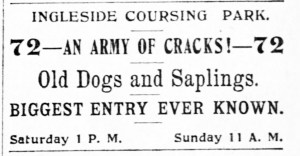 1898Apr23-Call-p9-army-of-cracks-Ingleside-Coursing