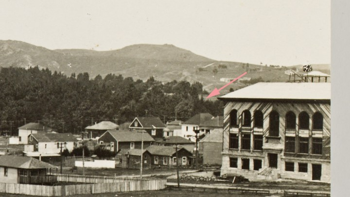 1910-Baldwin-Sutro-RanchoSanMiguel-Ocean-Ave-crop-marked_1370SUT