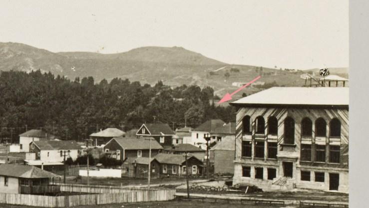 1910-Baldwin-Sutro-RanchoSanMiguel-Ocean-Ave-crop-marked_1370SUT