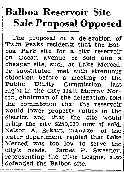1932Aug09-Chron-p15-Sale-of-BalboaReservoir-opposed