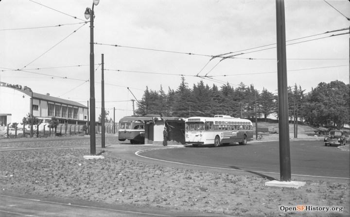 1953-Phelan-Loop-auditorium_wnp14.2021