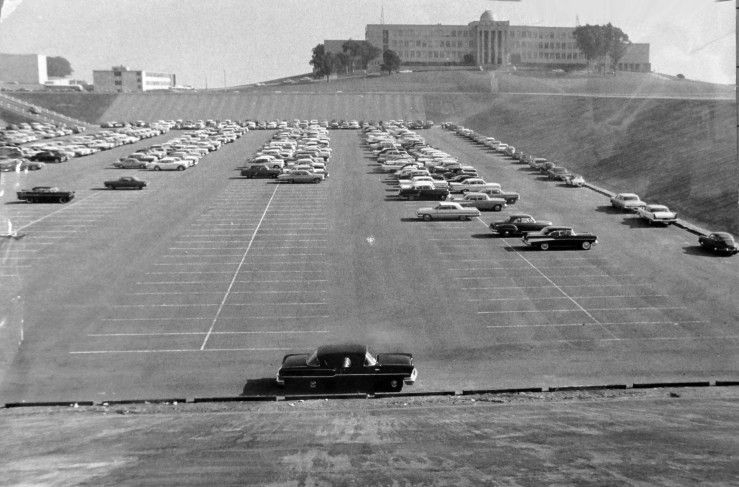 1963-BalboaReservoir-north-basin-parking-sm_AAD-7757