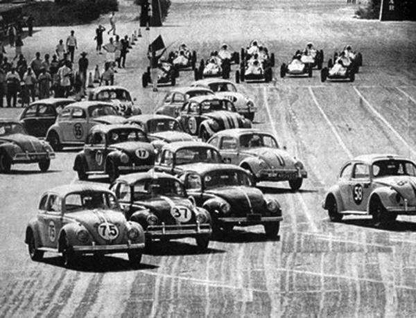1963_VW_Race_Nassau-Speed-week