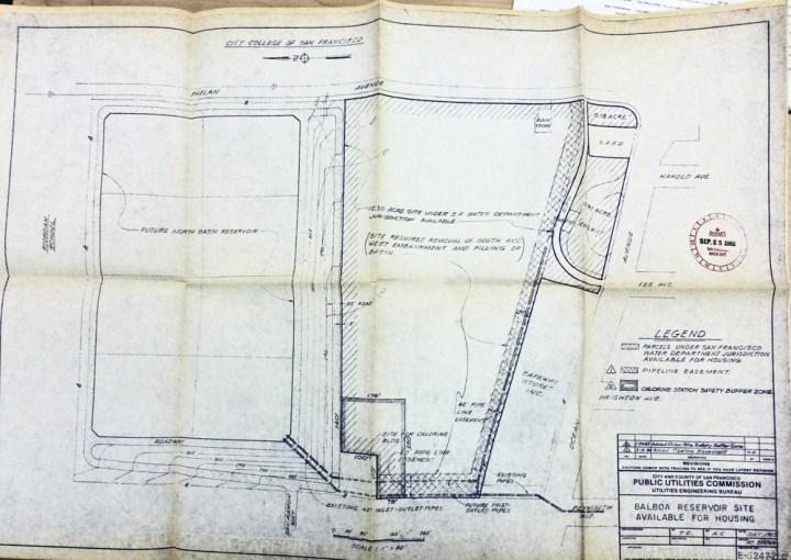 1983July-SHPUC-map-for-housing-BalboaReservoir-salt