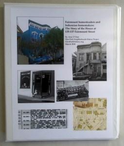 HouseHistory-binder1