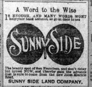 1891May17-sfchron-p6-AD-s