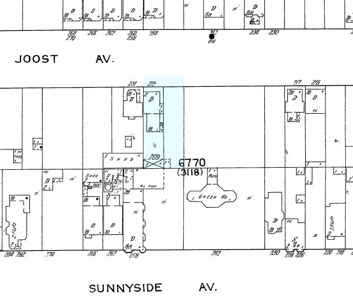 1915-Sanborn-v9-p918-257Joost