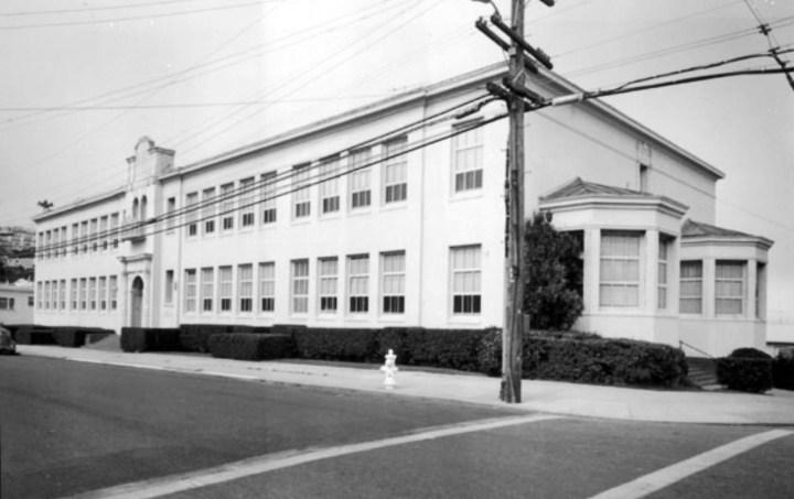 1927-SS-School-AAD-4238