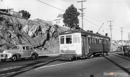 1940-Mont-Baden-streetcar-s_wnp27.0548