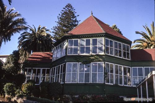 1972-Sunnyside-Conservatorys_wnp25.1512